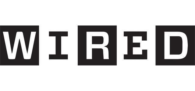 WIRED, la primera revista tecnológica