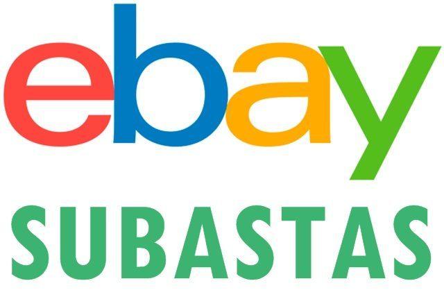 NACE Ebay