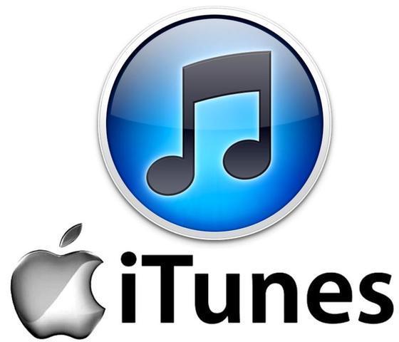 Aparición de iTunes lanzado por Apple.