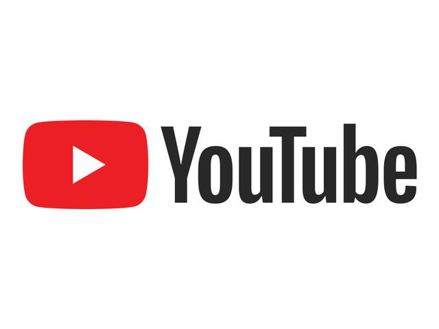 Youtube: la nueva plataforma de vídeos gratuitos