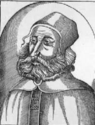 Galeno de Pérgamo (130 - 210)