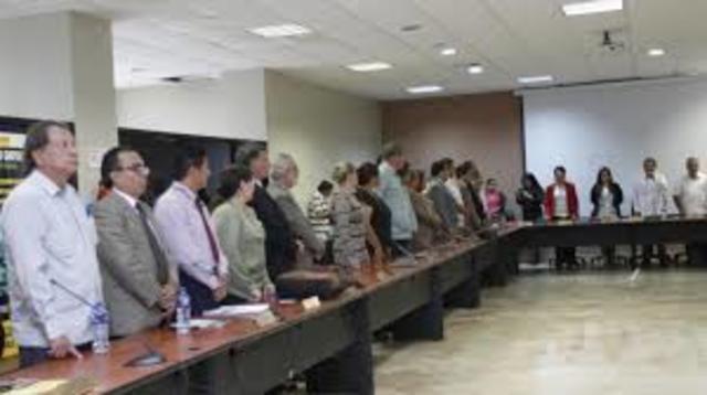 Consejo de Universidad