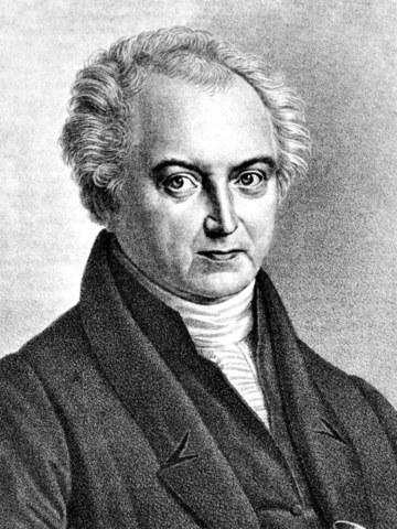 Karl Heinrich Schwarz