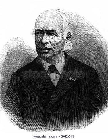 Karl Remigius Fresenius