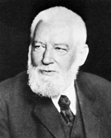 Friedrich Wilhem Ostwald