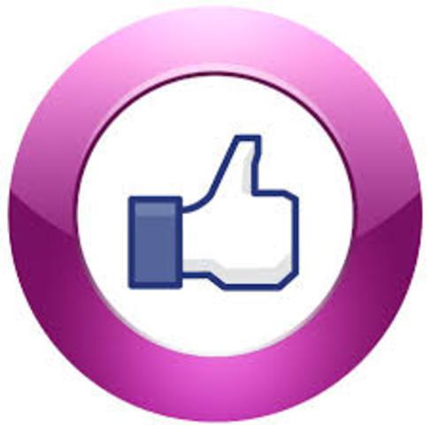 Facebook X Orkut