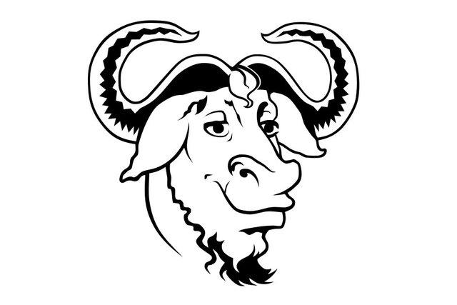 Nace el Proyecto GNU
