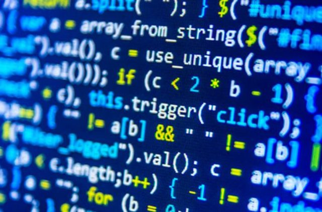 Los inicios del Software (Ingeniería del Software)