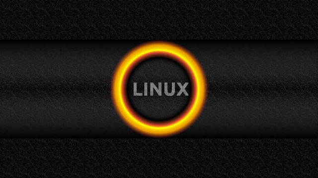 Nace el núcleo Linux
