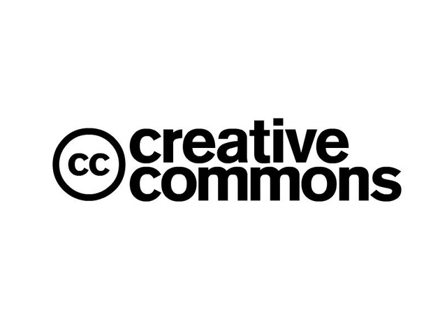 Nace Creative Commons