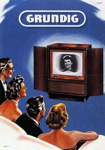 FLORECE EL TELEMARKETING