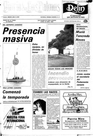 NUEVO BOOM DE LA PUBLICIDAD IMPRESA