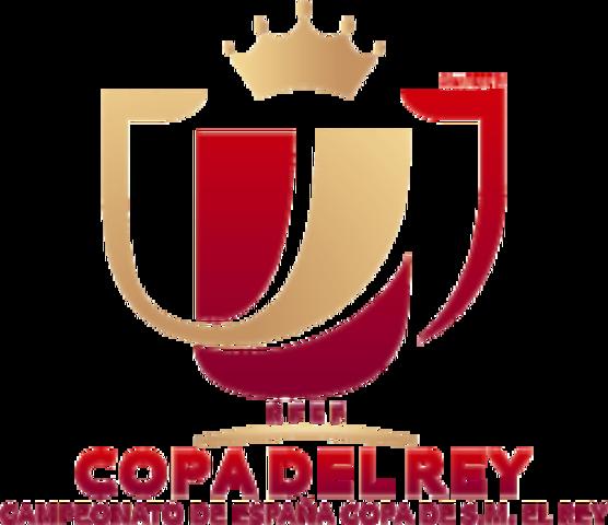 Primera Ronda Copa del Rey