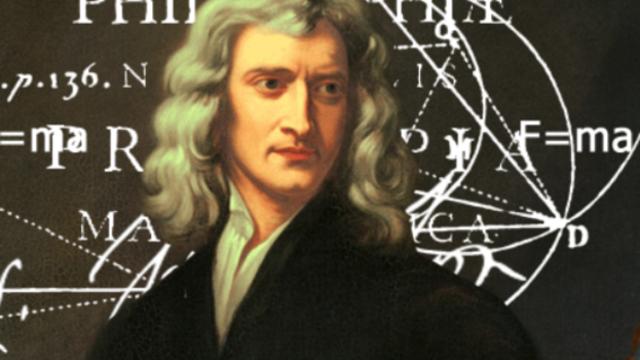 Sir Isaac Newton publica el libro Opticks, estableciendo los principios de la óptica moderna.