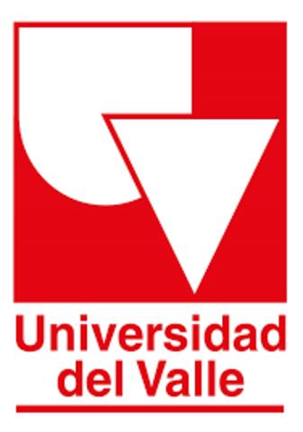 ESCUELA DE MEDICINA DE LA UNIVERSIDAD DEL VALLE