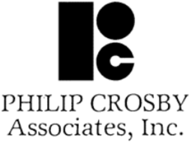 """Philip Crosby Associates Inc"""