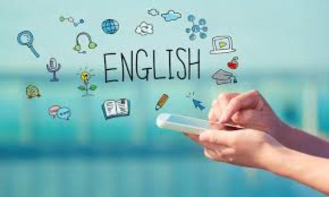 Saludar y despedirse en inglés