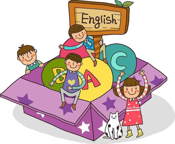 El abecedario y pronunciación