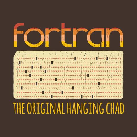 Creación de Fortran