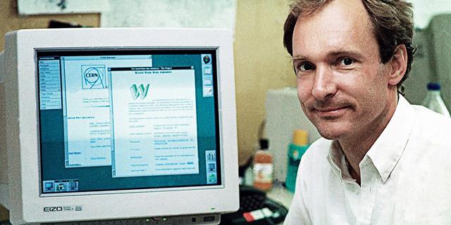 World Wide Web y HTML