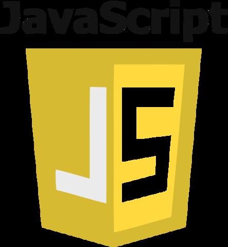 Estandarización del JavaScript