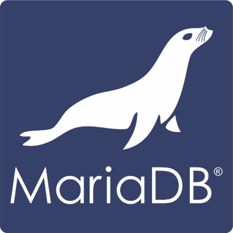 Desarrollo de MariaDB