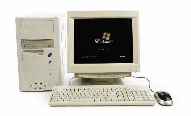 2011 - Electronic/Digital Technology