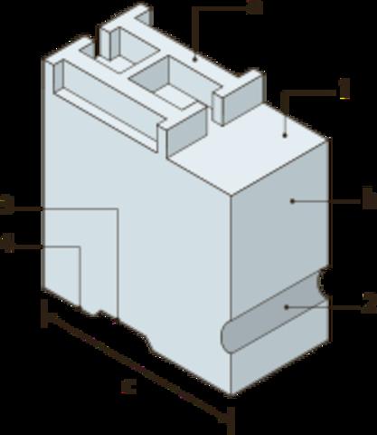 Gutenberg: imprenta e impresión de tipo móvil  (Texto y Procesamiento de software)