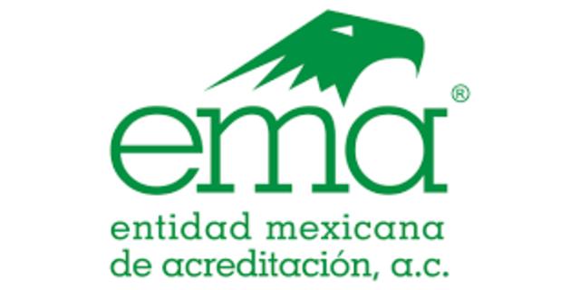 Entidad Mexicana de Acreditación