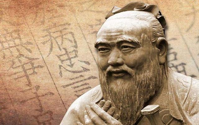 Confucio y la evaluación de la inteligencia