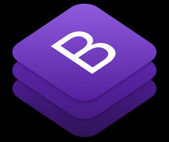 Inicios de Bootstrap