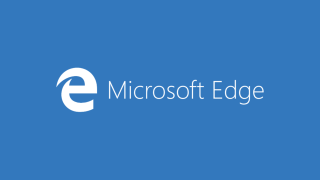 Microsoft da a conocer al público Edge