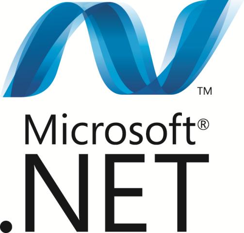 Lanzamiento del Framework .NET 1.0