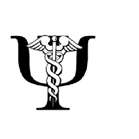 La psiquiatra como rama de las ciencias medicas