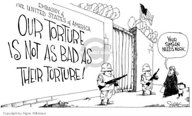 Supreme Court Broadens