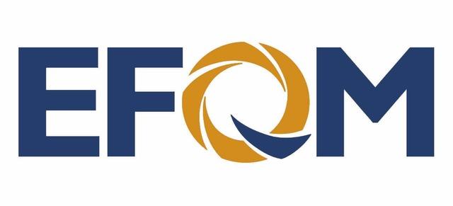Fundación Europea para la Gestión de la Calidad