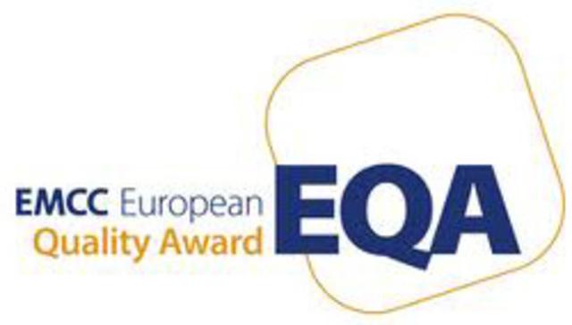 Premio Europeo de la Calidad