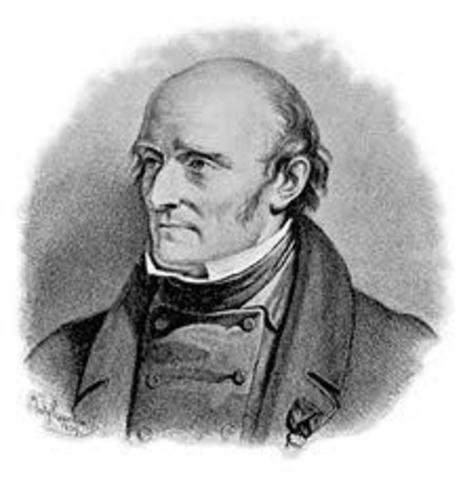 Perr Henrik Ling