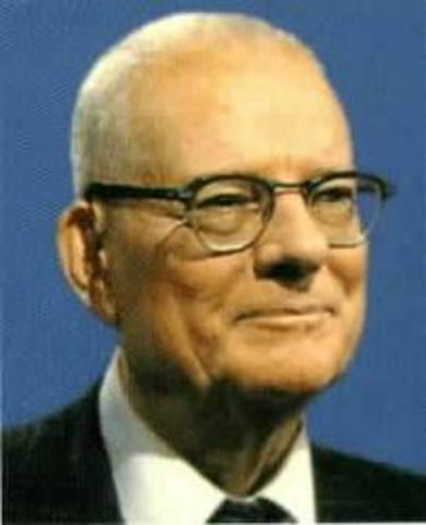 W.Edwards Deming