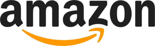 Fundación de amazon