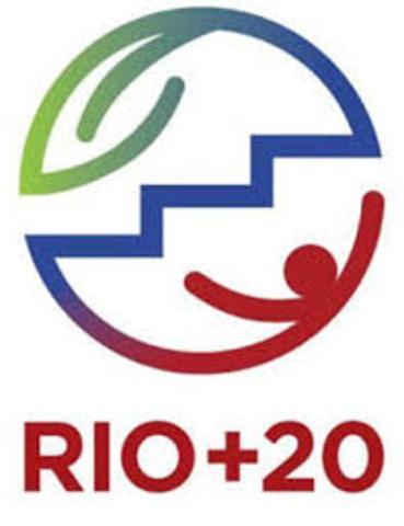 Río+20