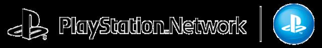 Inicios de Playstation Network