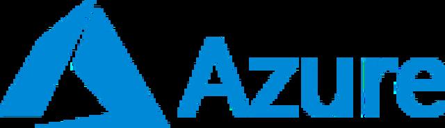 Beta de Microsoft Azure