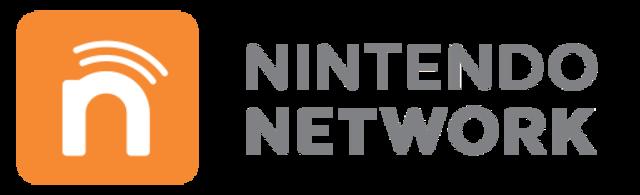 Inicia Nintendo Network