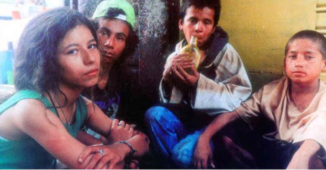 Cine colombiano se empieza a reconocer internacionalmente