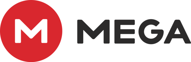 Mega, sucesor de Meaupload