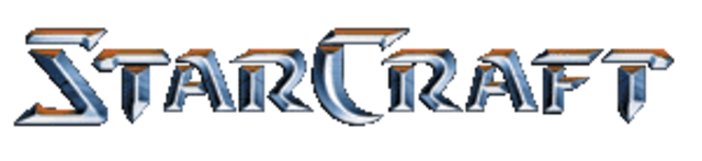 Starcraft y el nacimiento de los MOBAs