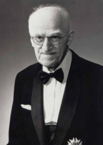 Aportaciones de Joseph M. Juran