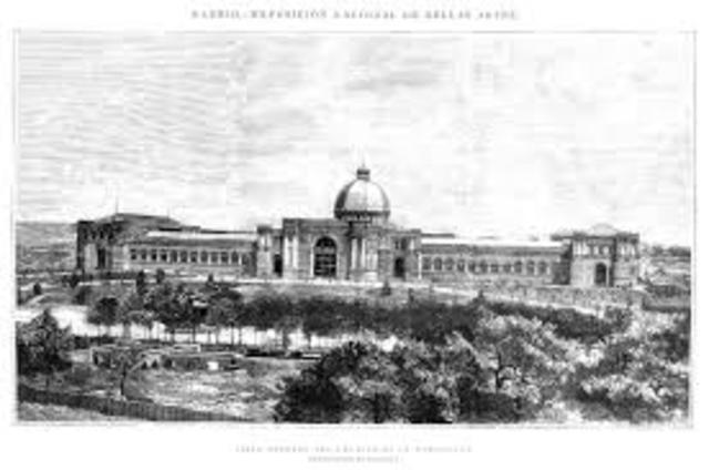 El instituto de ingenieros industriales y de sistemas