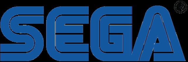 Fundación SEGA